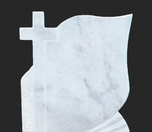 draft memorial 1