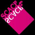 scacf-Logo-PNG